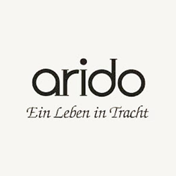 Arido Trachten in 1180 Wien kaufen