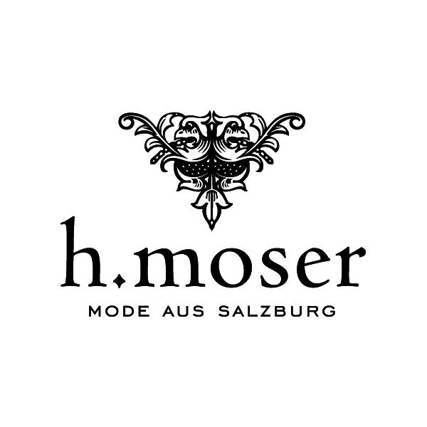 H. Moser Trachten in 1180 Wien kaufen