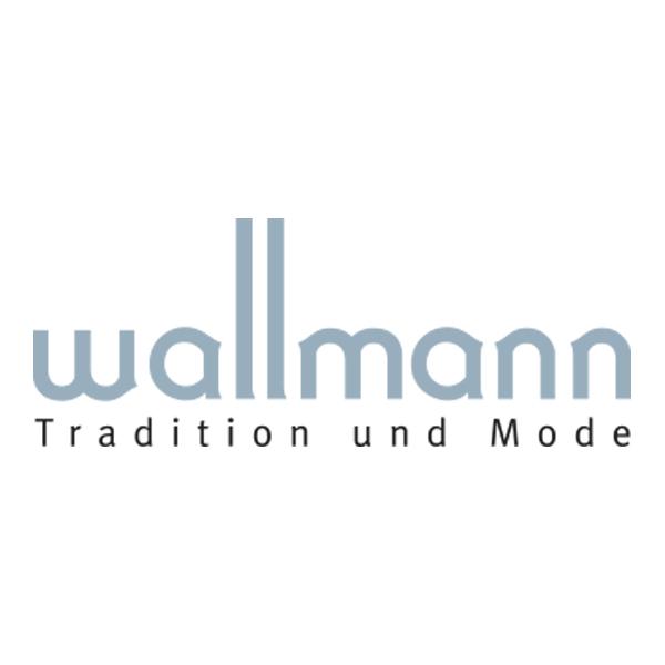 Wallmann Trachten in 1180 Wien kaufen