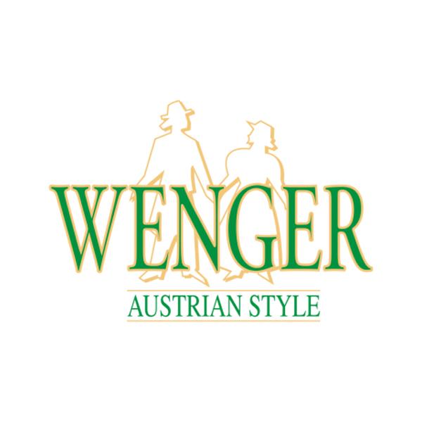 Wenger Trachten in 1180 Wien kaufen